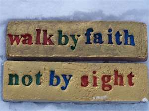 Walk-by-Faith-Not-by-sight